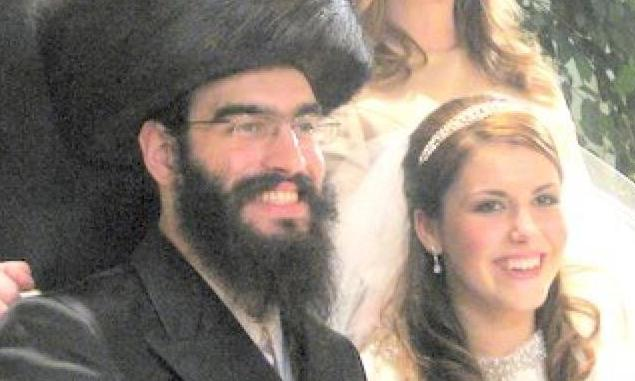 Hasidic Weddings And Why I Love Them 171 Vampyre Fangs