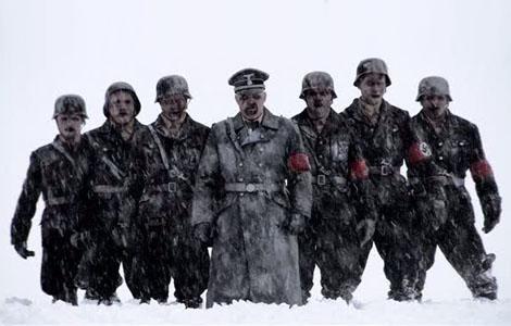 [Image: nazi_zombies.jpg]