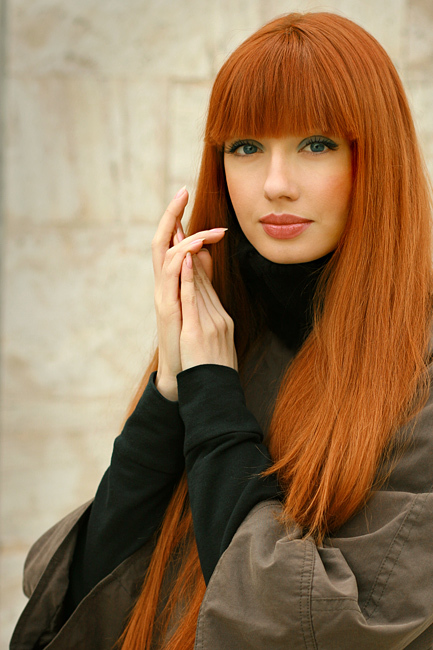 Gingers (and why I love them) « Vampyre Fangs