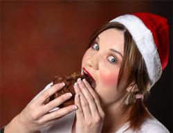 holiday-eating-1