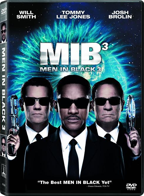 men-in-black-3-dvd-cover