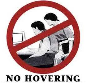 No-Hovering-Sticker