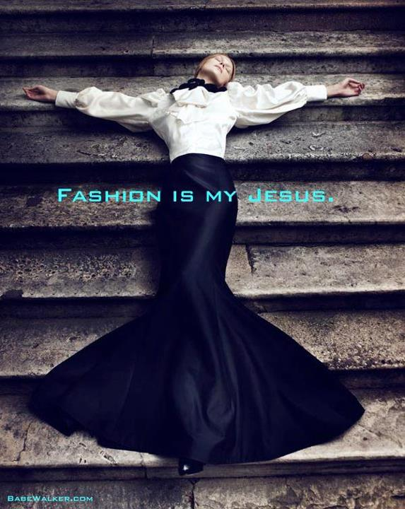 fashion-my-jesus