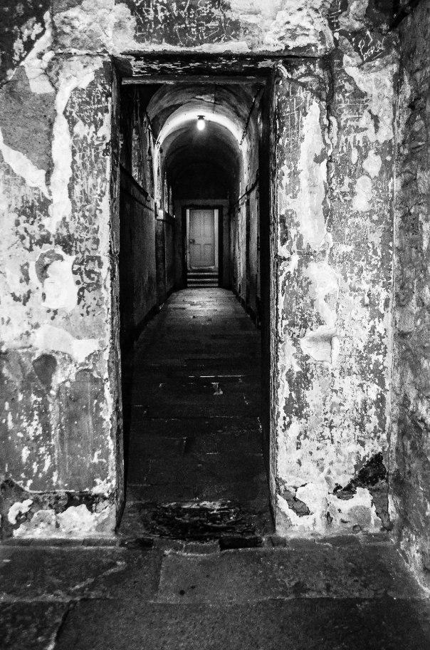 Kilmainham-Gaol-03