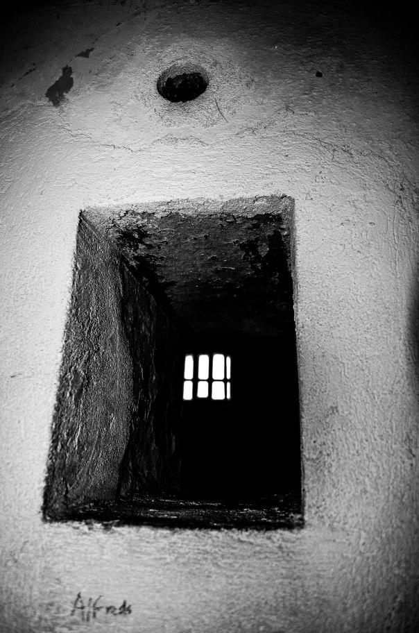 Kilmainham-Gaol-06