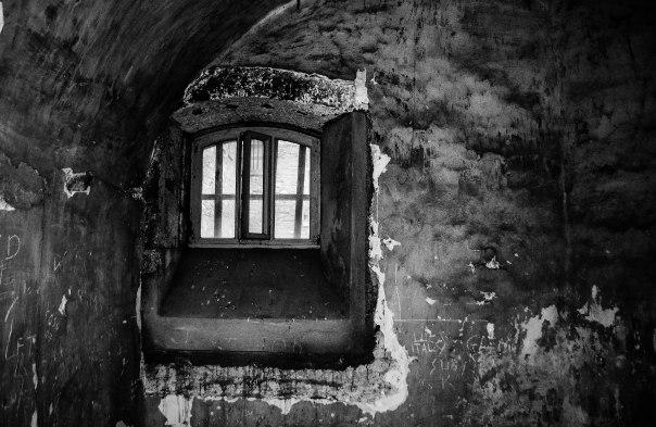 Kilmainham-Gaol-10