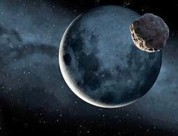 moon-asteroid