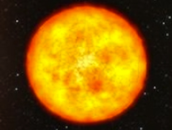 oldest-star-HD-140283