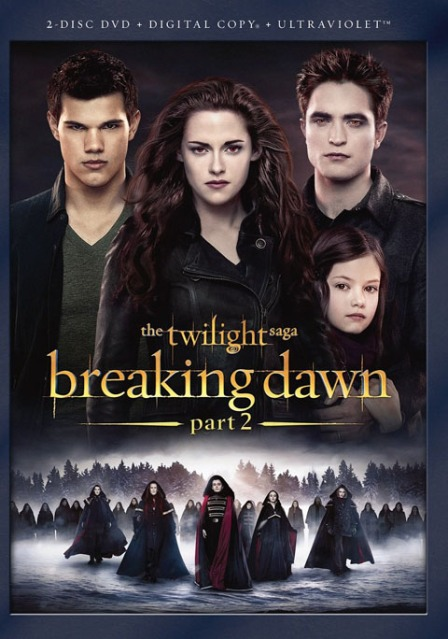 Twilight-Saga-BD2-DVD