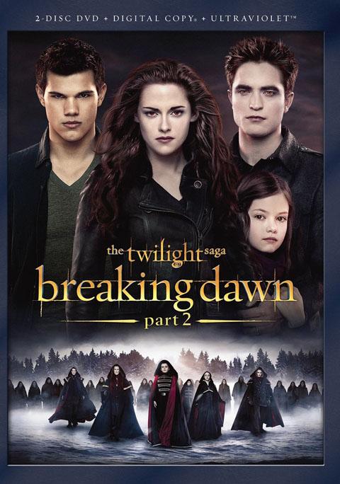 Twilight-Saga-BD2-DVD