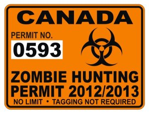 Cdn-zombie-licence