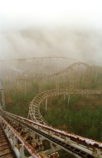 rollercoaster-1