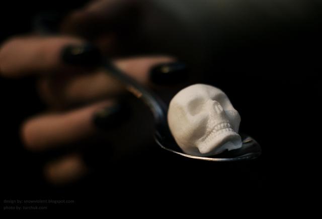 sugar-skulls-2