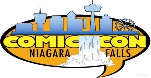 comiccon-niagara-falls
