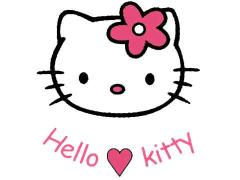 Hello_Kitty_Face
