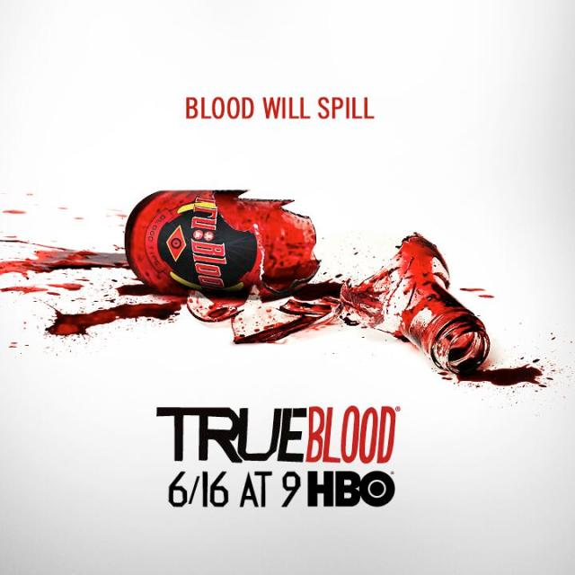 true-blood-6-poster