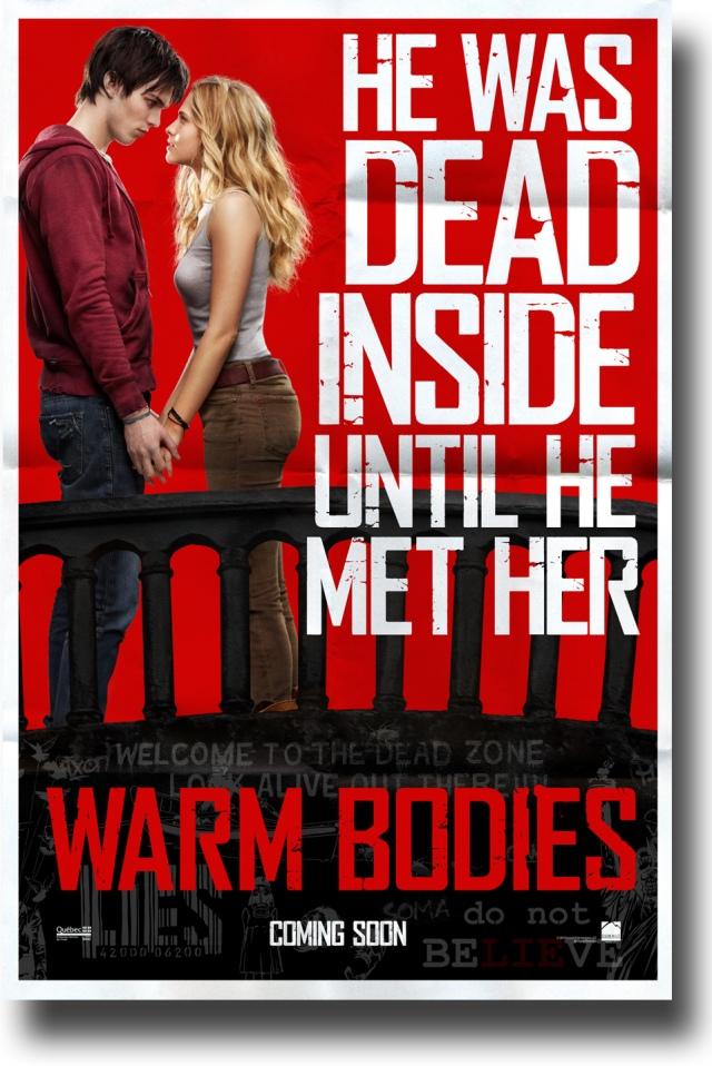 warm-bodies-1