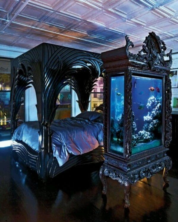 gothic-bedroom-7