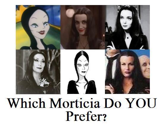 Morticia-3