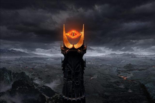 Barad-Dur-Eye-of-Sauron
