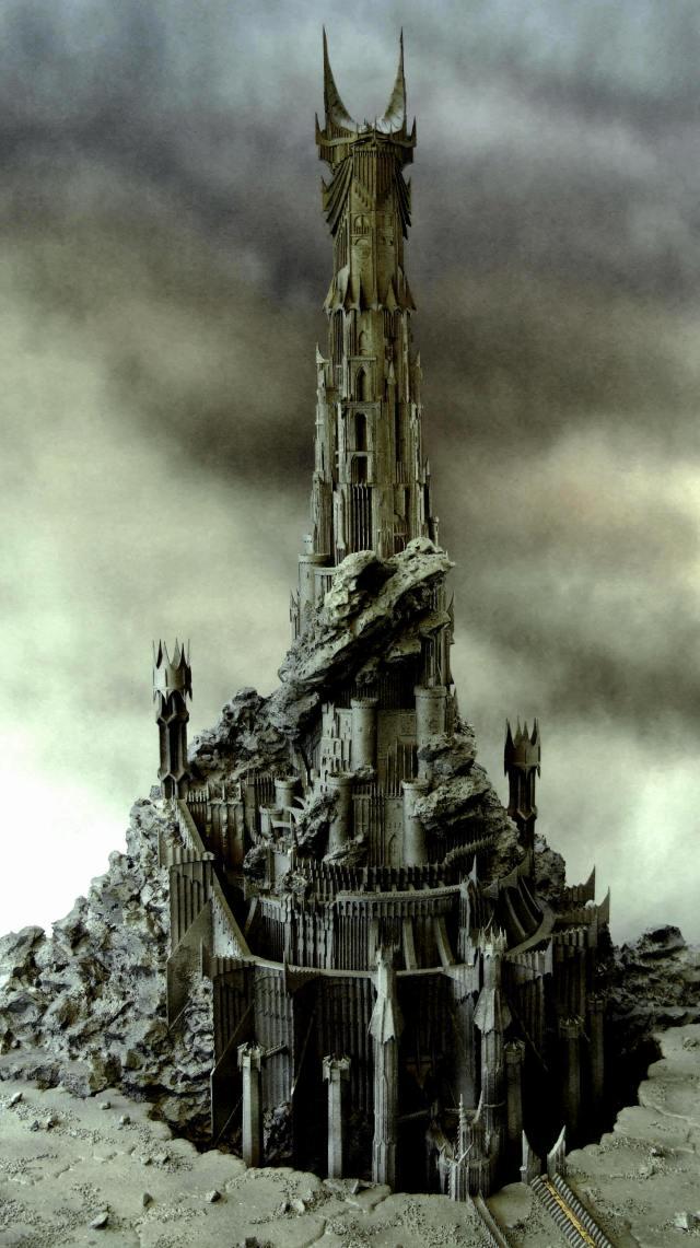 Barad-dur_Dark_Tower_Sauron