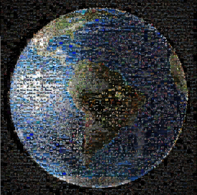 earth-mosaic-s