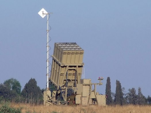Iron_Dome_near_Sderot