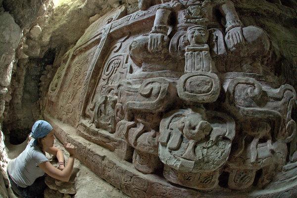 maya-frieze