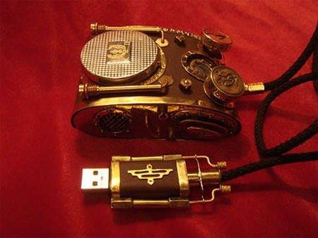 mouse-USB