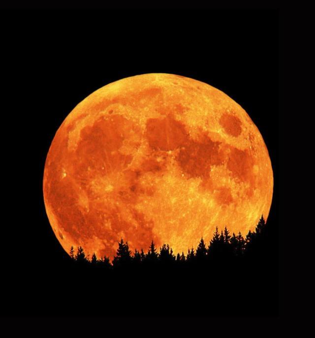 firey-moon