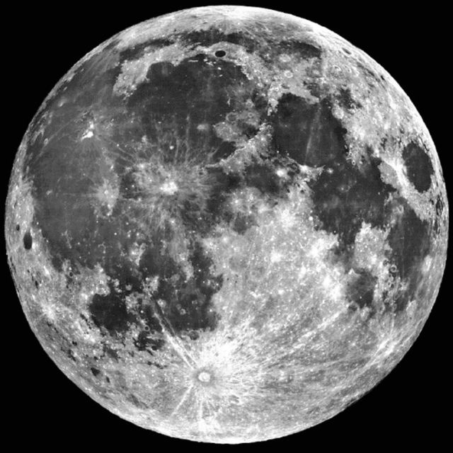 full-moon-sm