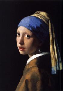 Vermeer-GirlwithPearlEarring