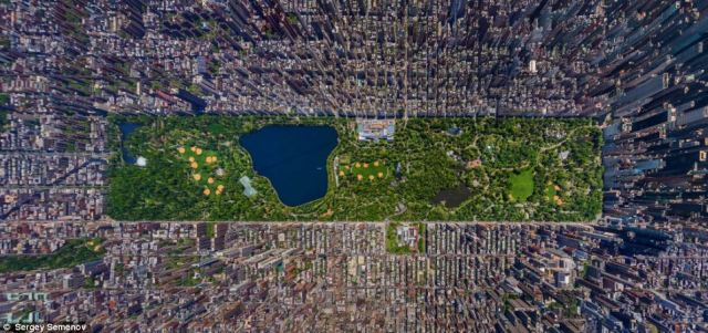 central-park-arial