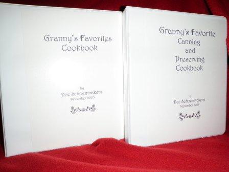 Grannys-Cookbooks-Dee-Schoenmakers