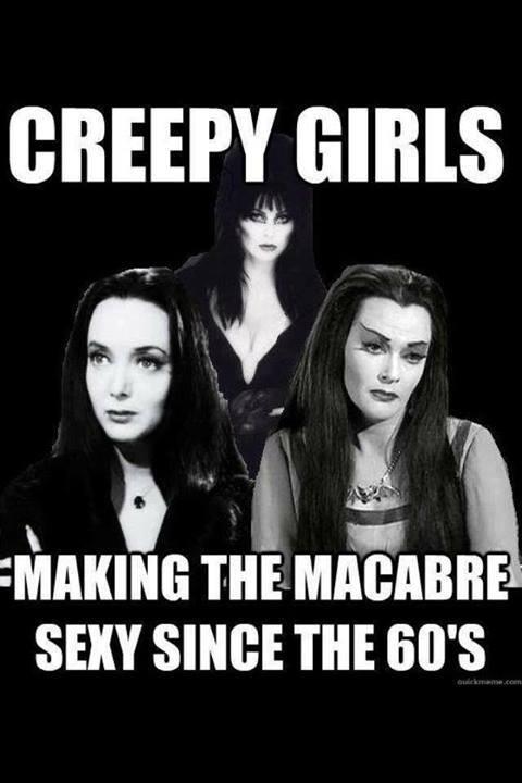 macabre-sexy