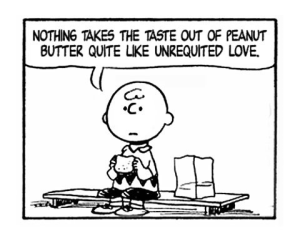 unrequited-love-2