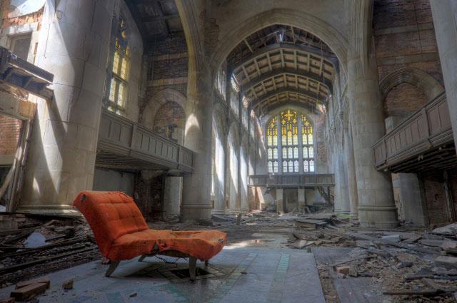 church-02
