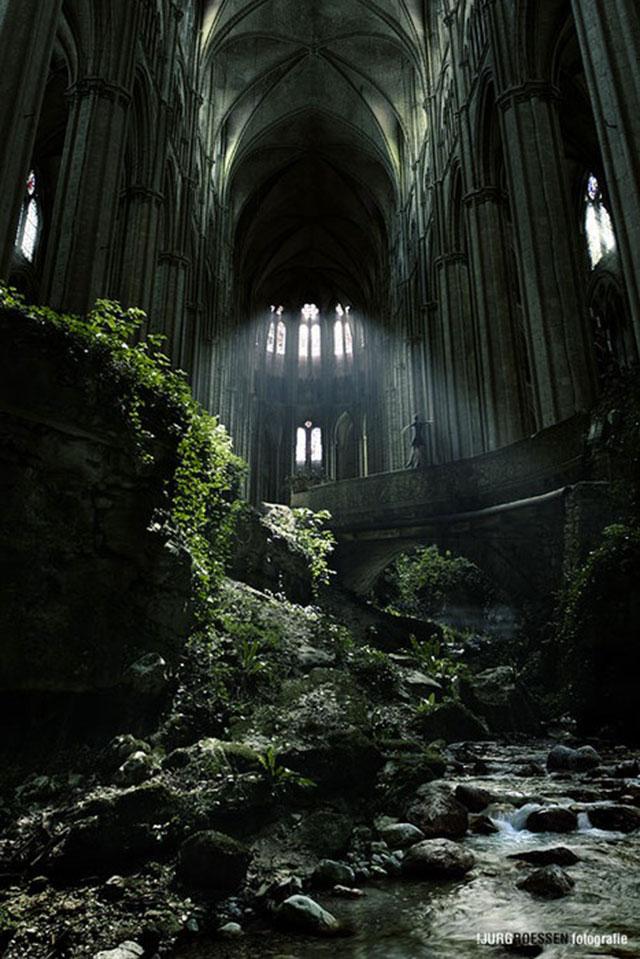 church-04