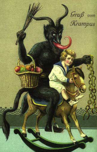 vintage-krampus-holiday-card-2