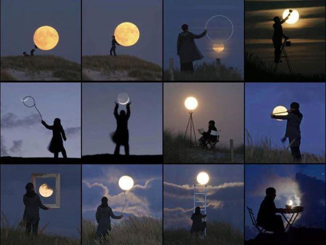 lunar-shots